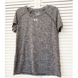 Under Armour | workout top